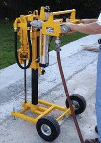 e-z-drill-20-utl-industrial-utility