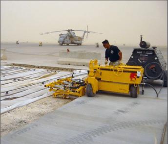 e-z-drill-210-3SRA-airports