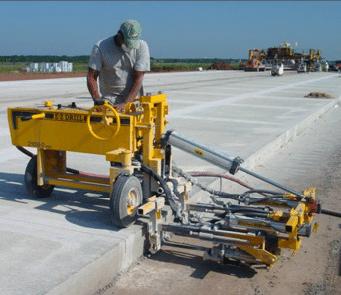 e-z-drill-210B-2SRA-airports