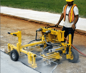 e-z-drill-210B2-airports-lane-additions