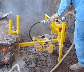 e-z-drill-85B-industrial-utility
