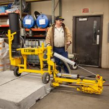 Retrofit a Dust Collection System in 3 Easy Steps
